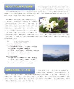 shizen27-2
